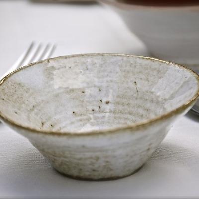 Ref. 015, ø 11 cm, esmalte Oriental