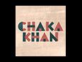 logo-chaka-khan