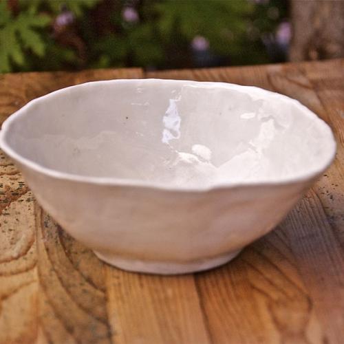 Ref. 111, porcelana, colección My Way