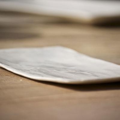 Ref. 106 - 9,5 x 14,5 cm