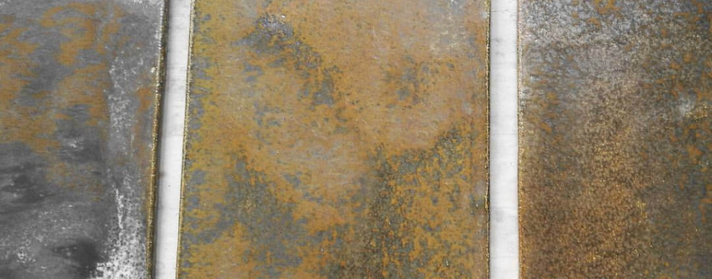 Ref. 510, 27 x 18 cm, esmalte Animal Skin