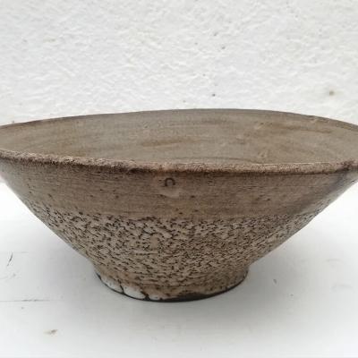Ref. 533 - ø 24,5 cm, altura 9,5 cm