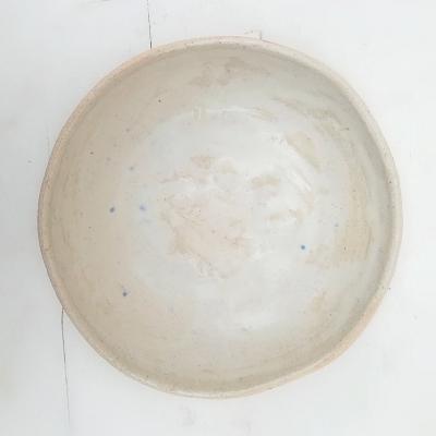 Ref. 532 - ø 19 cm
