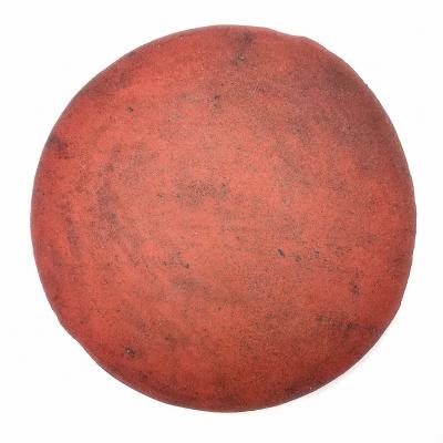 Ref. 534 - ø 14,5 cm