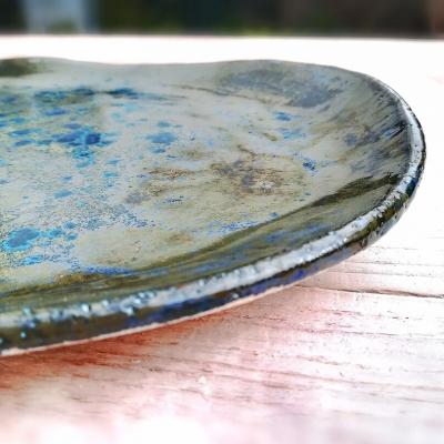 Ref. 536 - 45 cm