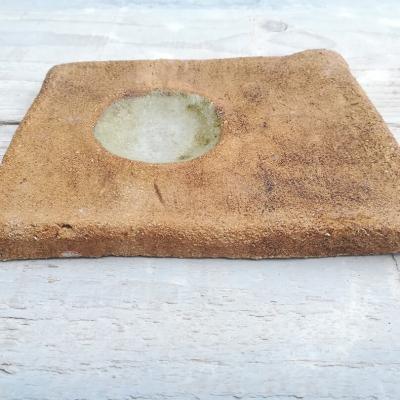 Ref. 537 · 18,5 x 14,5 cm