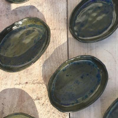 Ref. 535 - 16,5 x 11,5 cm