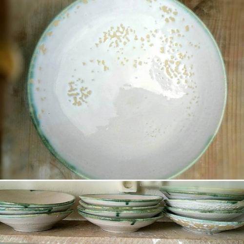 plato-hondo-2