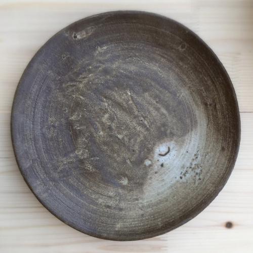 Ref. 530 · ø 25 cm