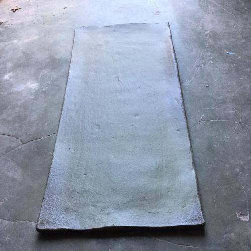 Ref. 528 - 52 x 22 cm